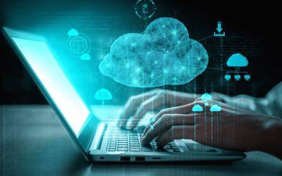 Spletna delavnica: Nepovratna sredstva za razvoj digitaliziranih izdelkov in storitev, 15.04.2021, od 09:00 do 13:00