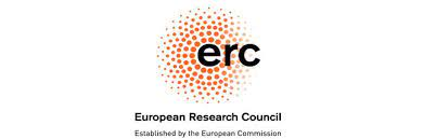 ERC: delovni program za leto 2022