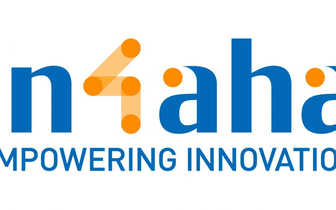 Open Call IN-4-AHA: digitalne inovacije za aktivno in zdravo staranje, rok za prijavo 30. 04. 2021