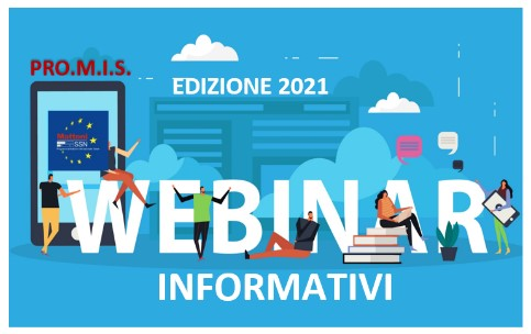 """Webinar: """"Mental health and COVID-19 health emergency: needs and opportunities emerging in the second phase of the pandemic""""; 09. 04. 2021, 10:00 – 12:00"""