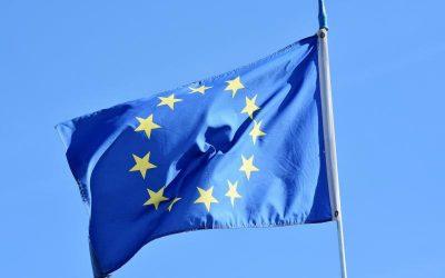 Vabilo k oddaji pripomb na predlagani Pakt za raziskave in inovacije v Evropi, rok za oddajo 13. 05. 2021