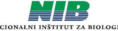 Dogodek ob začetku gradnje Biotehnološkega središča Nacionalnega inštituta za biologijo, 09. 07. 2021