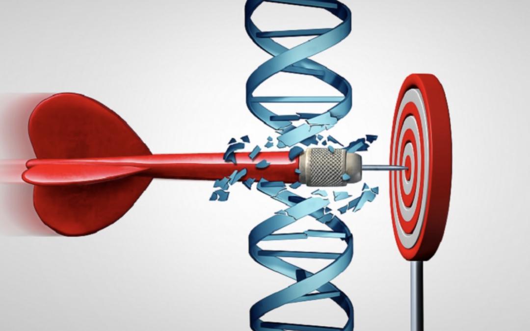 Predstavitev naprednega celičnega zdravila za raka prostate