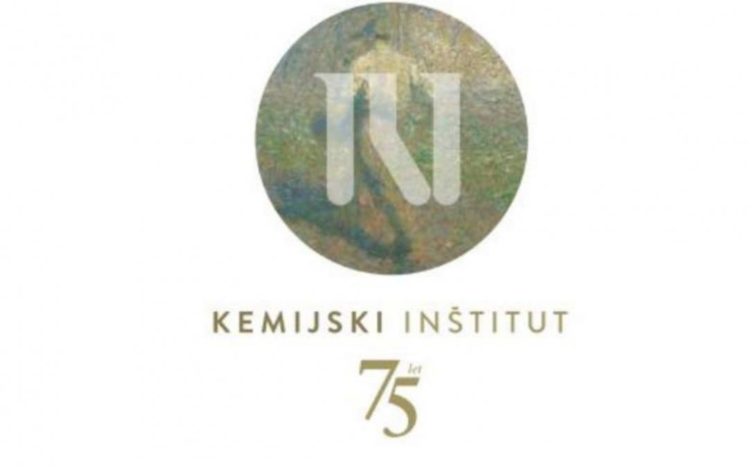 Ob 75. obletnici Kemijskega inštituta razglašeni Preglovi nagrajenci